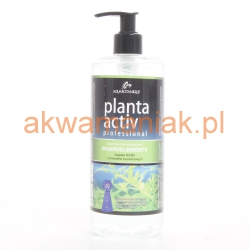 Aquabotanique - Makroelementy 200ml